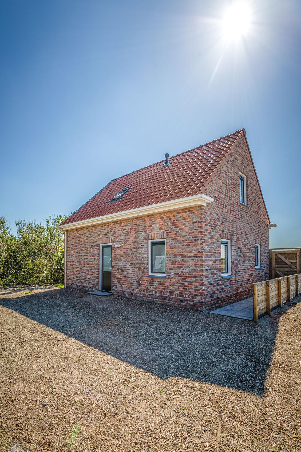 Ferienhaus in Domburg - Camping Noordduin Domburg