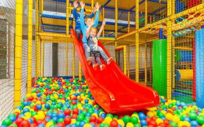 Dagje uit in Zeeland naar leuke kinderattracties